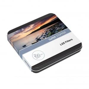 Lee Filters Super Stopper
