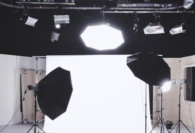 Light Softbox
