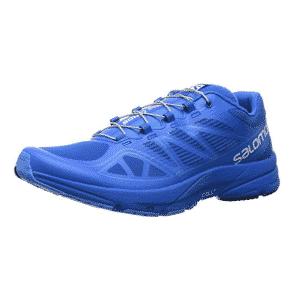 Salomon Speedcross Trail Running Shoe for Men