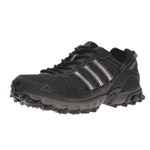 Adidas Rockadia Trail Running Shoes for Men