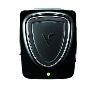 Voice Caddie's VC – 200 GPS Rangefinder