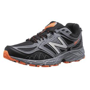 New Balance 510v3 Trail Running Shoe