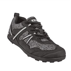 Xero Shoes TerraFlex Trail Running Shoes