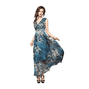 Joy EnvyLand Beach Dress