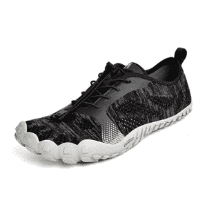 Troadlop Lightweight Breathable Trail Running Shoes