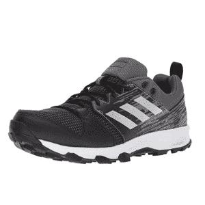 Adidas Galaxy Trail Runner for Men