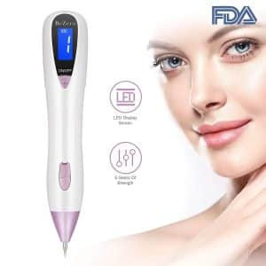 Top 10 Best Mole Remover Pens In 2020 Pen Skin Tag Removers