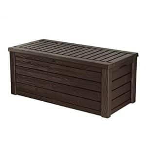 Keter Westwood Patio Storage Box