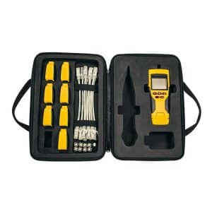Klein Tools Network Cable Tester