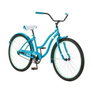 Kulana Women's Cruiser Bike, 26 inch