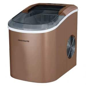 Frigidaire Ice Machine