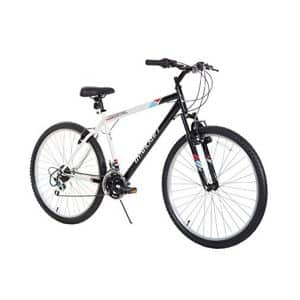 Dynacraft Speed Alpine Eagle Men's Road/ Mountain 21 Speed Bike 26""