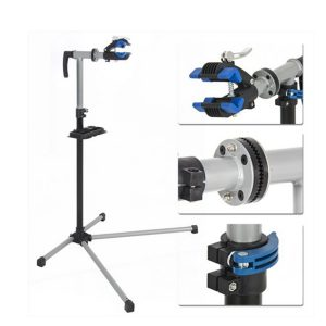 Best Choice Products Pro Bike Adjustable