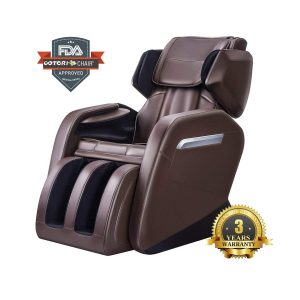 Ootori Full Body Shiatsu Massage Chair