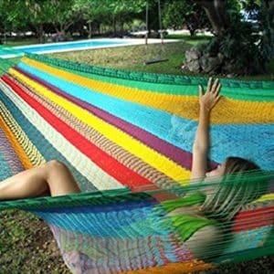 Hammocks Rada Handmade Yucatan Hammock