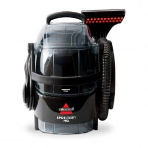 Bissell 3624 Professional Corded Portable Carpet Cleaner