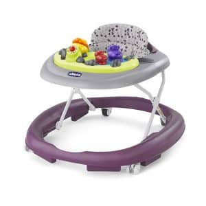 Chicco, Walky Talky Baby Walker