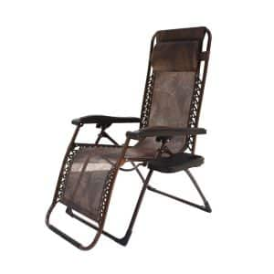 Le Papillon Zero Gravity Chair