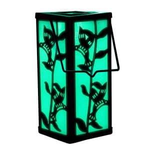 SolarDuke Sola Hanging Lantern