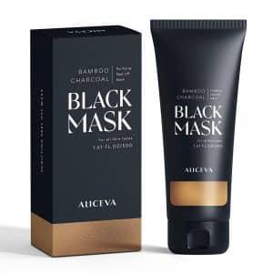 Aliceva Blackhead Remover Mask