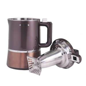 Joyoung Soy Milk Maker New Model DJ13U-D988SG