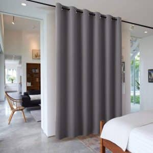 RYB HOME Curtain