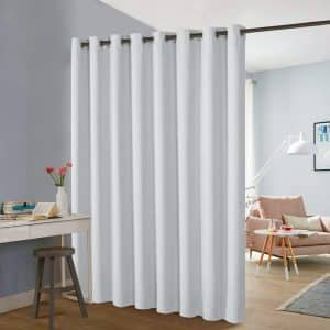 PONY DANCE Room Divider Curtains