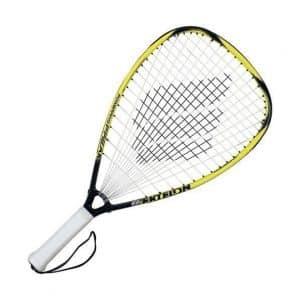 Ektelon Racquetball Racquet
