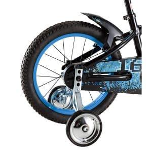 Schwinn SW590 6PK Wheels