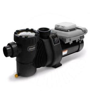 Circupool VJ-3 Salt Chlorine Generator