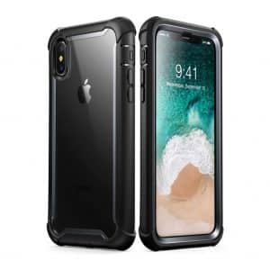 timeless design 0aeca c1178 Top 10 Best iPhone XS and XS Max Cases in 2019 Reviews | Guide