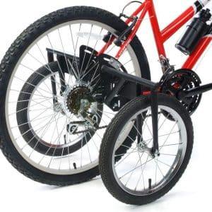 Bike USA Stabilizer Kit