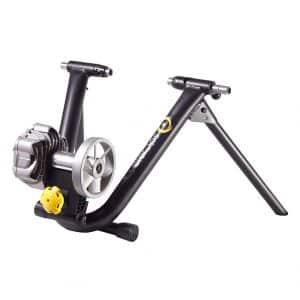 CycleOps Bike Stand