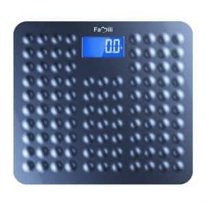 Famili Bathroom Digital Scale, 271B