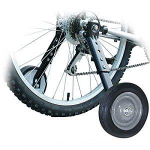 Sunlite HD Adjustable Wheels