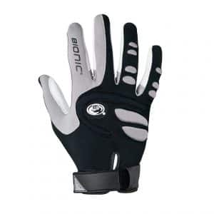 Bionic Mens Right Racquetball Glove