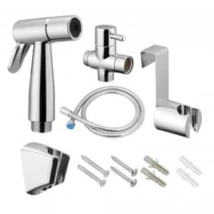 VOVA Handheld Bidet Sprayer Shattaf For Toilet