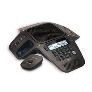 AT&T SB3014 DECT 6.0