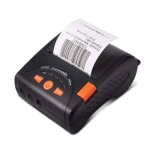 Munbyn 58 mm Receipt Printer