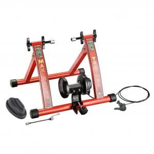 RAD Cycle Products Bike Stand