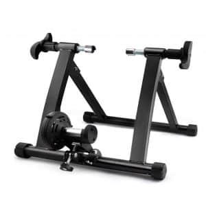 Yaheetech Bike stand