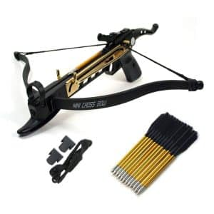 Ace Martial Arts Supply Cobra Crossbow