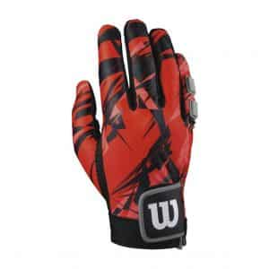 Wilson Clutch Racquetball Right Hand Glove