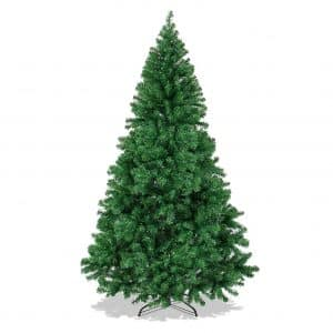 Best Choice Products Christmas Pine Tree