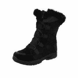Columbia Maiden II Insulated Women's Ice Snow Boot