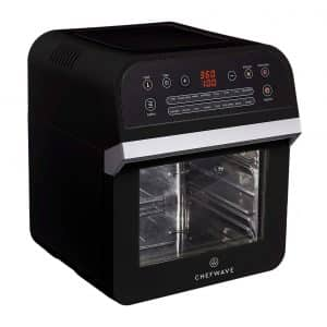 ChefWave Air Fryer Oven