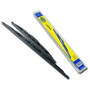 Magneti Marelli Wiper Blade