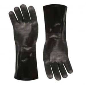 Artisan Griller Insulated BBQ Grill Gloves