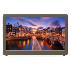 "GeChic 1503E 15.6"" FHD 1080p Portable Monitor"