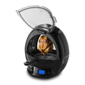 Gourmia Air Fryer Oven